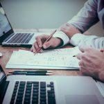 Comment Créer un site Web Gratuitement et Facilement ?