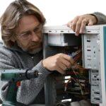 Pourquoi Faire la Maintenance Informatique ?